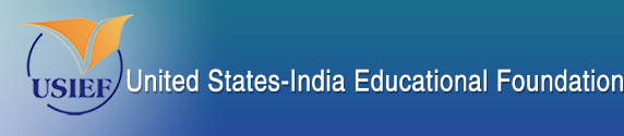 Usief - United States-India Educational Foundation
